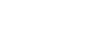 Abu Dhabi Culture & Tourism